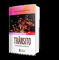 Julyver_Transito_reflexoes.png