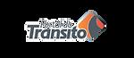 Logo Portal com borda.png
