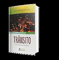 Julyver_Transito_reflexoes_V2.png
