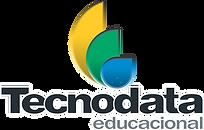 Logo Tecnodata_Com borda.png