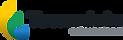 Logo_cor_horiz.png