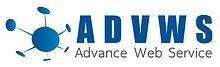 advance web service.JPG