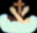 Orden de los Hermanos Menores Capuchinos