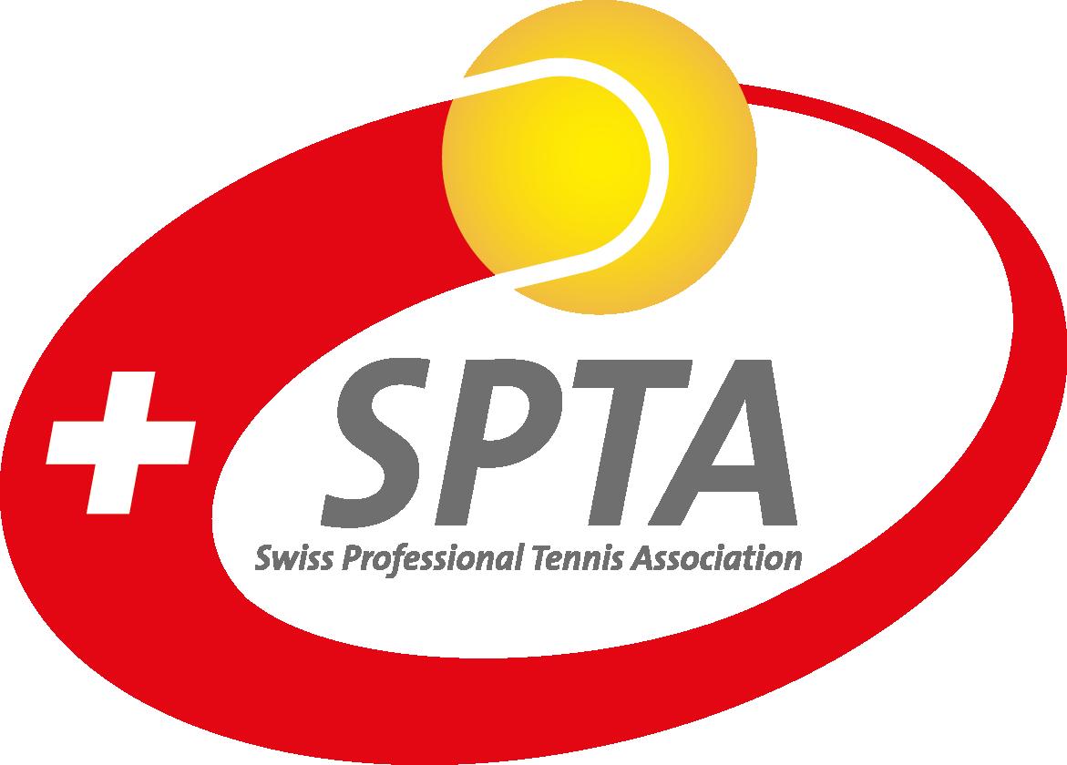 spta-small
