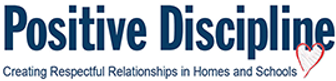 Positive Discipline Logo.png