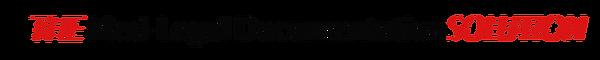 The Med-Legal Documentation Solution.png