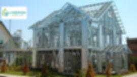 steel frame3.jpg