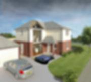 RD01 House_RA Edit.jpg