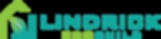 Lindrick Logo-Master.png
