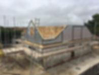 timber frame build.jpg