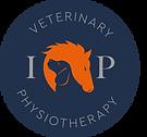 IP Vet Physio_ Symbol.png