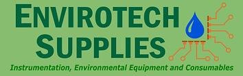 Envirotech Supplies