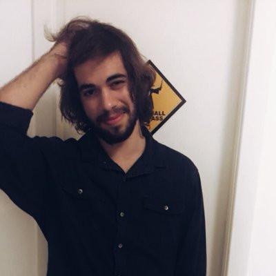 Felipe Nunes, Game Designer
