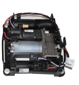 Компрессор  AMK Renge Rover L322