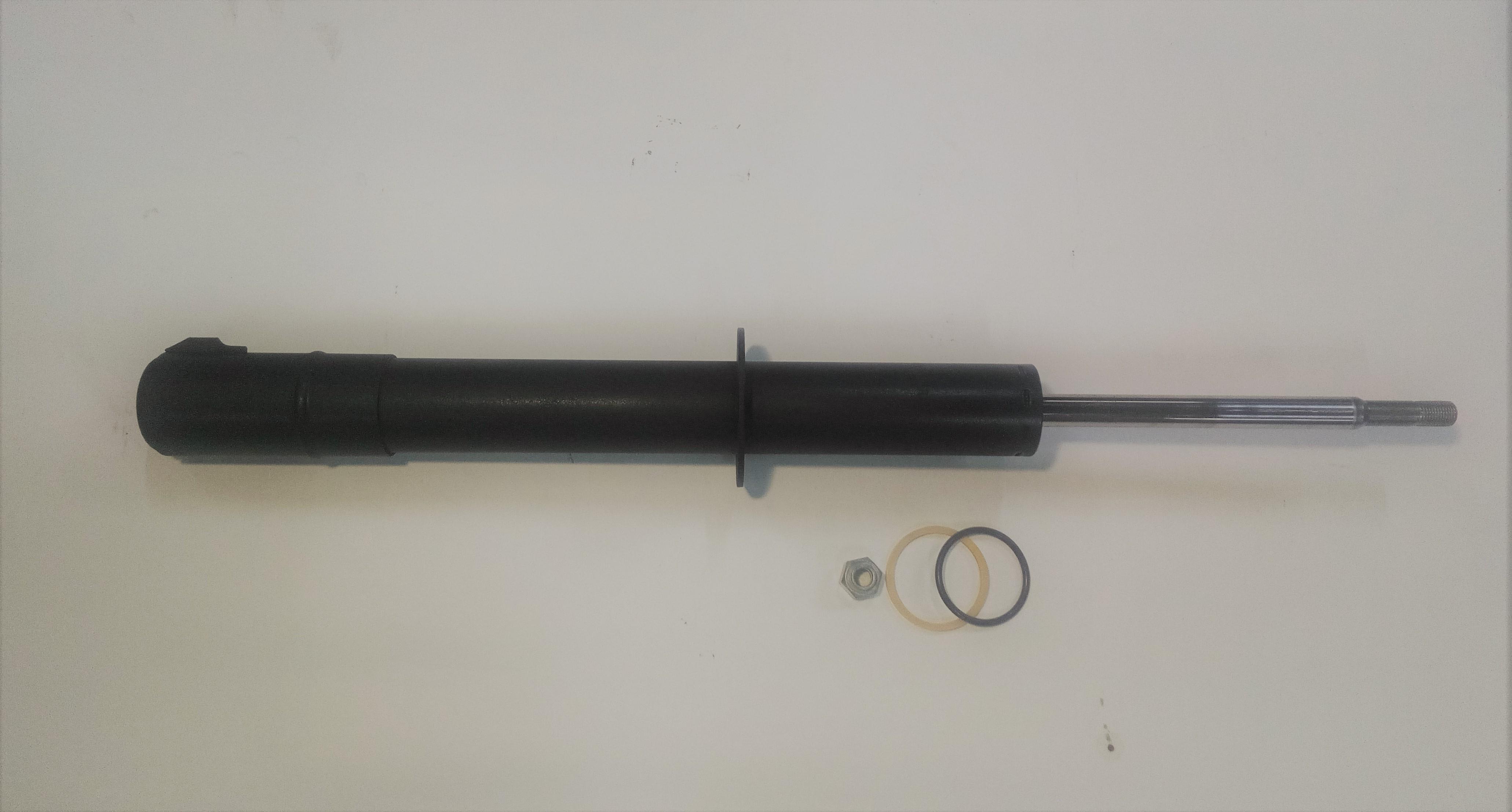 Амортизатор РенджРовер L405 L494