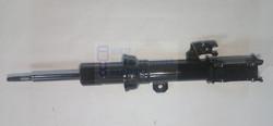 Амортизатор Lexus RX 300 330 350