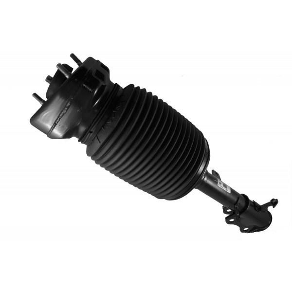 Амортизатор задний rx300-330-350
