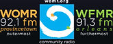 WOMR 92.1 WFMR 91.3.jpg