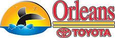 Orleans Toyota Logo.jpg
