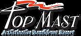 Top Mast Resort.png