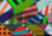 jeremy-galliani-697655-unsplash_edited_e