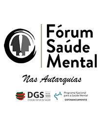 Logo SMAutarquias_Website.png