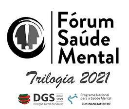 Logo Geral Cofinanciamento_ Forum Contex