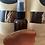 Thumbnail: Skin Care Ritual Kit Normal to Dry/Maturing