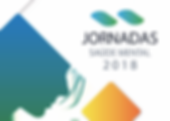 JORNADAS WEB LAYOUT.png