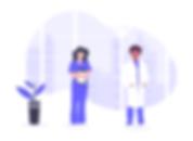 Doctors.png