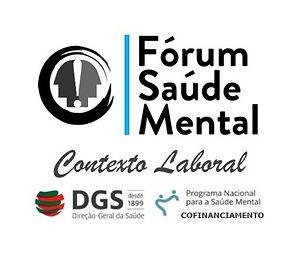 Logowebsite_Inscrições.jpg