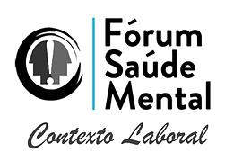 Logo_ContextoLaboral.png