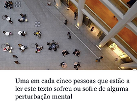 Movimento Cover.png