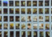 dylan-nolte-576808-unsplash_edited.jpg