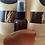 Thumbnail: Skin Care Ritual Kit Oily/Acneic