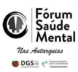 LOGO_FórumSM_AUTARQUIAS.png