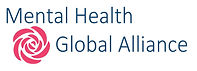 Mental Health Global Alliance .jpg