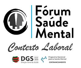 Logo_CONTEXTO_LABORAL+COFINANCIAMENTO.pn