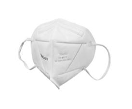 Medical respirator.png