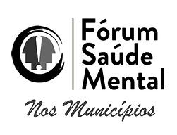 logo_Municípios.png
