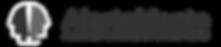 AlertaMente-logo_Banner_light_4x.png