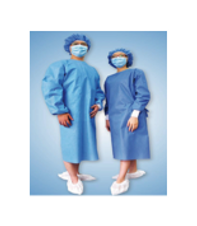Medical Protective Clothing.png