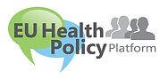 logo_hpp_web.jpg
