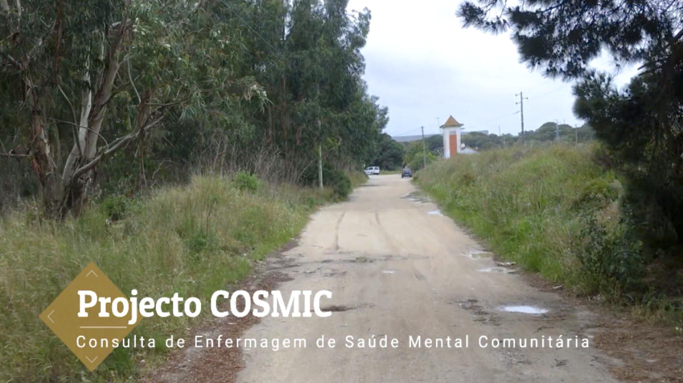 cosmic1.png