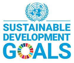 E_SDG_logo_UN_emblem_square_WEB