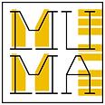 logo muziekmakerij.png