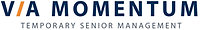 via-momentum-logo-300.png
