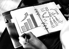 Integrierte Finanzplanung.jpg