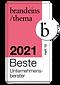Logo_Beste Berater_2021.png