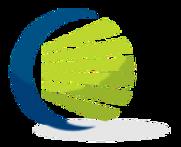 ZAR|CON Logo